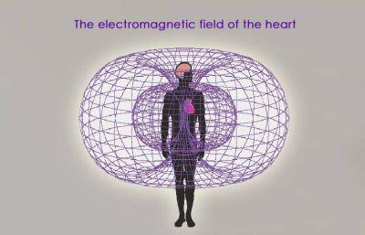 Heart-field - PD
