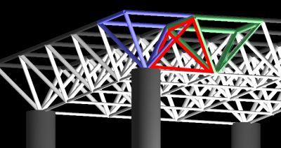 octet-truss-SpaceFrame